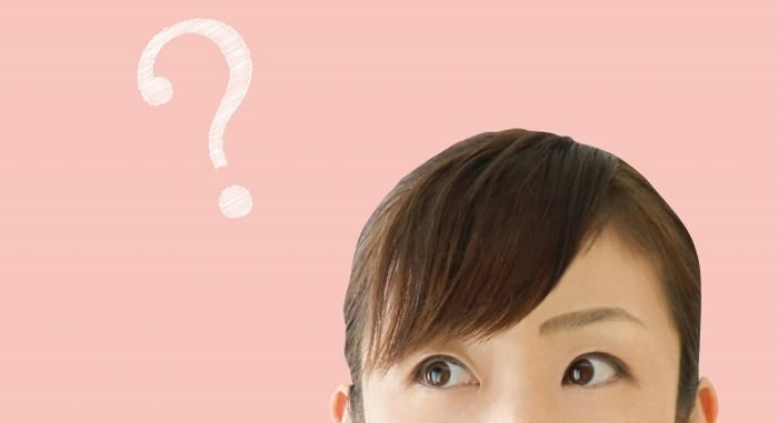 映画『コンフィデンスマンJPロマンス編』のフル動画を無料で観る方法は?
