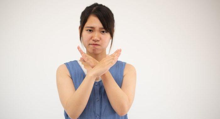 映画『日本統一38』のフル動画を無料で見るならYoutube(ユーチューブ)やDailymotion、Pandoraや9tsuなどでいいのでは?