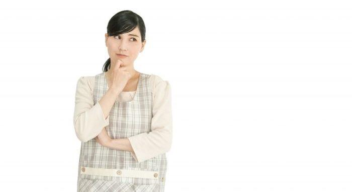 映画『日本統一38』を無料で見ることができる動画配信サービスの特徴は?